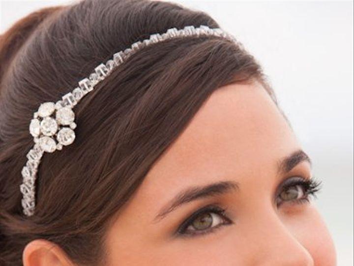 Tmx 1336099170289 1124240040close Key West wedding jewelry