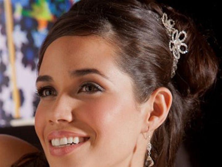 Tmx 1336099662945 1124240165alter Key West wedding jewelry