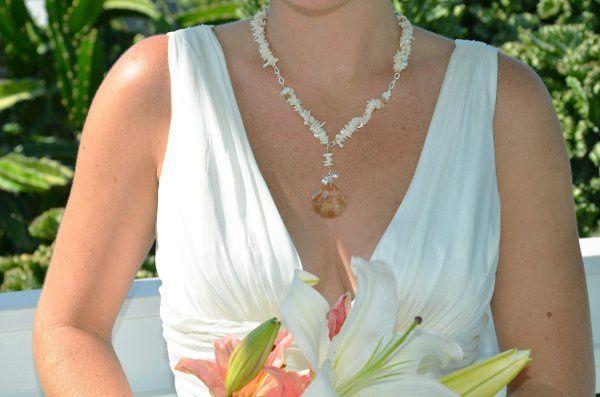 Tmx 1336100417953 KWN2POSE3adjusted Key West wedding jewelry
