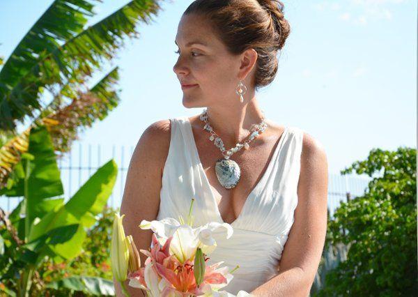 Tmx 1336100587265 KWN3POSE2adjusted Key West wedding jewelry