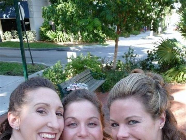Tmx 1372289669608 Girls2 Key West wedding jewelry