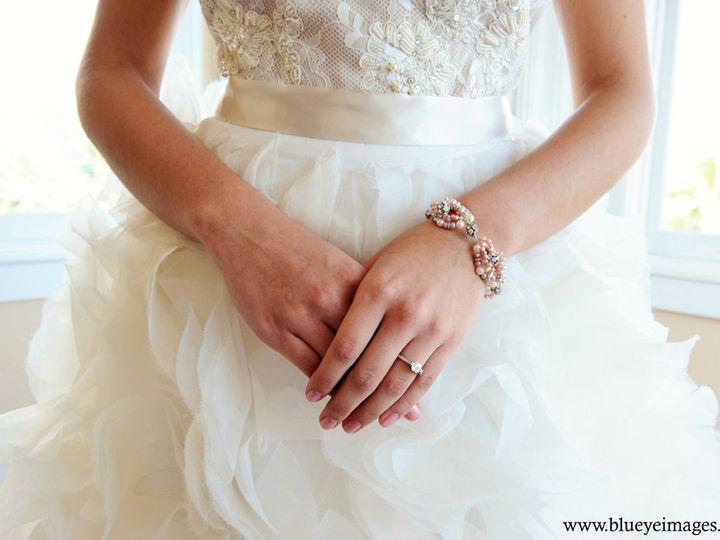 Tmx 1372289954382 Blueyeimagesenchantedsomo0003c Key West wedding jewelry