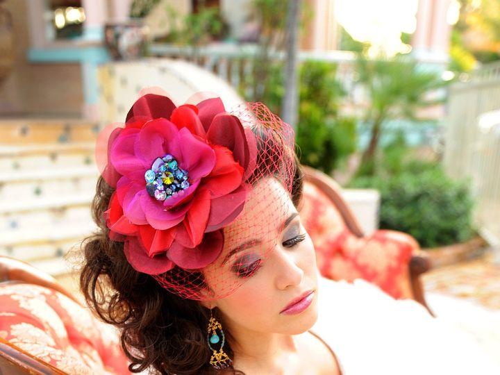 Tmx 1372289972874 Blueyeimagesenchantedsomo0055 Key West wedding jewelry