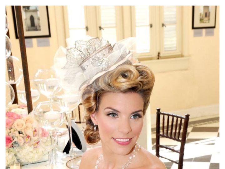 Tmx 1372290123769 Rb5pq621lfkaqgvvbsydl9zfrrphpshbu02p3kpq9a Key West wedding jewelry