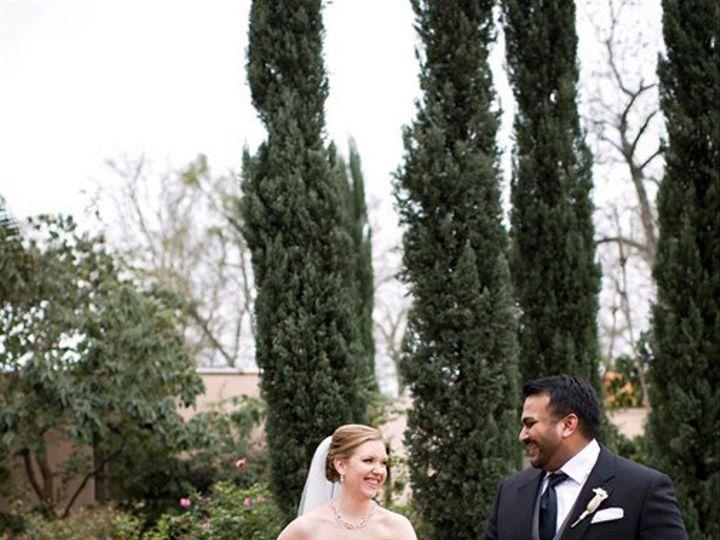 Tmx 1372290234630 Emily Key West wedding jewelry