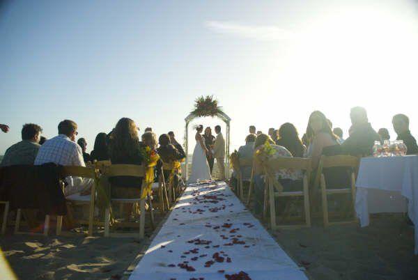 Tmx 1278020865716 OurWeddingJune30th2007138 Santa Barbara wedding officiant
