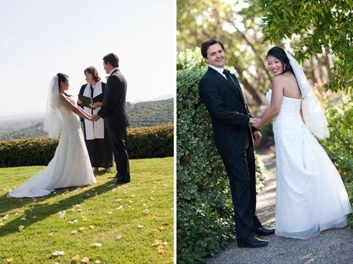 Tmx 1391724605502 295765101502877546586753471592 Santa Barbara wedding officiant