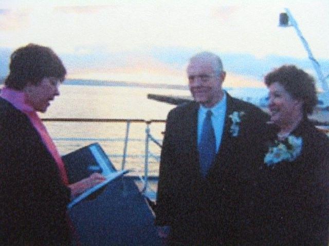 Tmx 1391739901344 149305211345072301571200427015 Santa Barbara wedding officiant