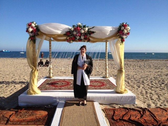 Tmx 1391739914786 200431261247683977976812455474 Santa Barbara wedding officiant