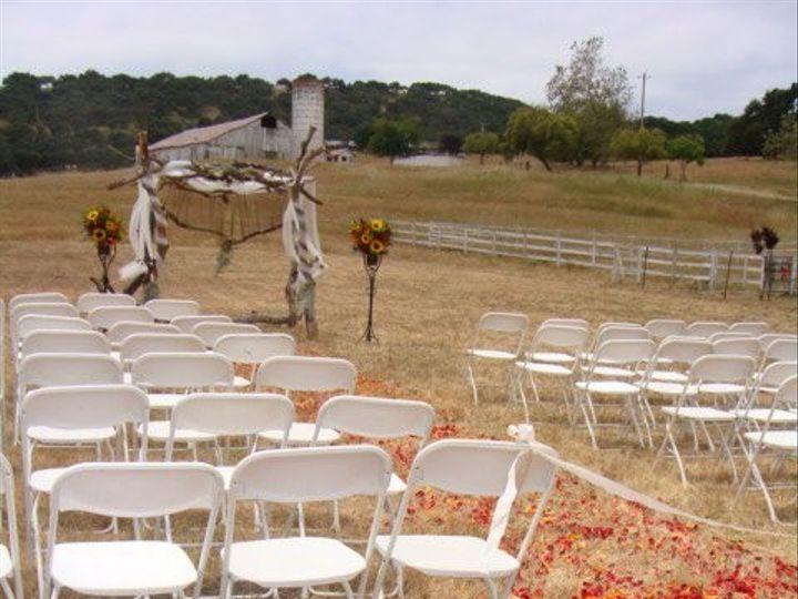 Tmx 1391739932782 22528619016879143836480165 Santa Barbara wedding officiant