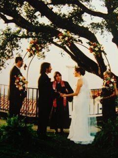 Tmx 1391739962107 2947301069477894079672926882 Santa Barbara wedding officiant