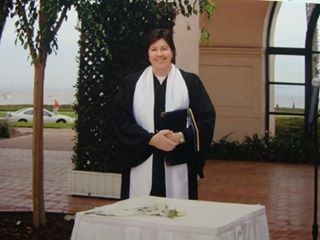 Tmx 1391739996617 3115891069519427408853804757 Santa Barbara wedding officiant