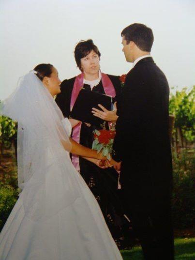 Tmx 1391740033151 3960702570400543667921624175826 Santa Barbara wedding officiant
