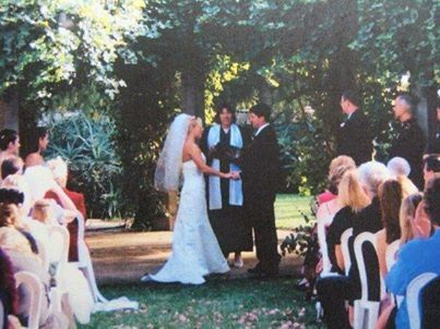 Tmx 1391740075073 4077762570425510332092061467952 Santa Barbara wedding officiant