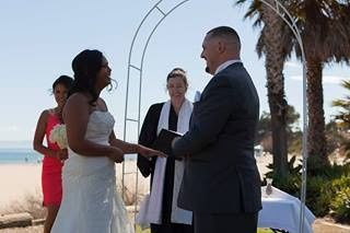 Tmx 1391740102274 5370043758254491868651319542630 Santa Barbara wedding officiant