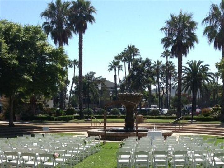 Tmx 1391740174157 10056343587424342285002083208965 Santa Barbara wedding officiant