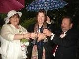 Tmx 1404009322999 2939981043027996724663656529n Santa Barbara wedding officiant