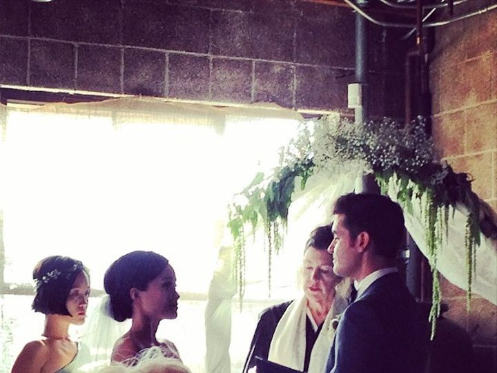 Tmx 1404009463856 10430492101524893815836096729592715117269964n Santa Barbara wedding officiant