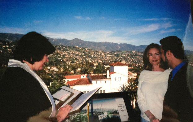 Tmx 1404018183703 Download 14 Santa Barbara wedding officiant
