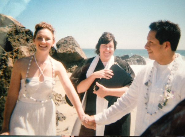 Tmx 1404018220867 Download 12 Santa Barbara wedding officiant