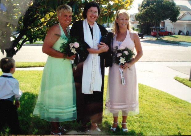 Tmx 1404018289000 Download 19 Santa Barbara wedding officiant