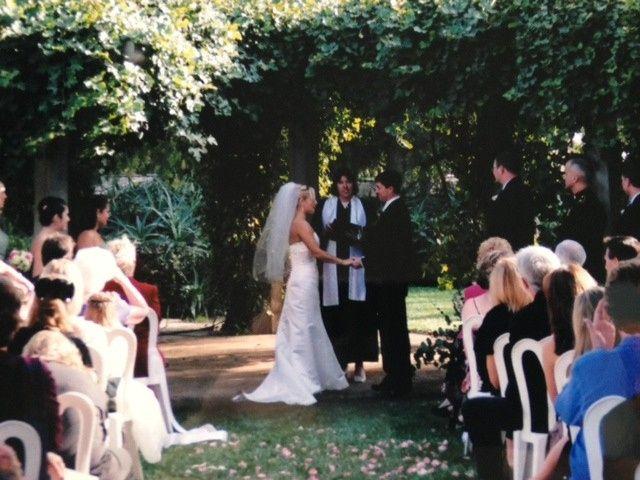 Tmx 1404018319983 Download 20 Santa Barbara wedding officiant