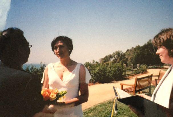 Tmx 1404018336183 Download 21 Santa Barbara wedding officiant