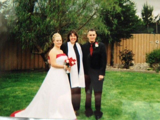 Tmx 1404018361360 Download 23 Santa Barbara wedding officiant