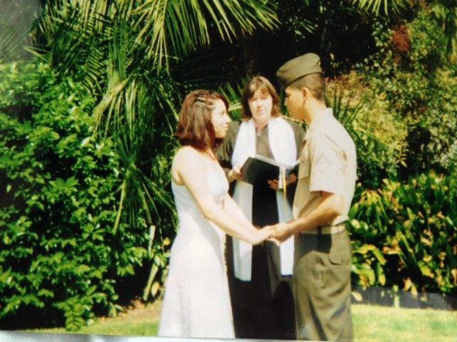 Tmx 1404018379174 Download 25 Santa Barbara wedding officiant