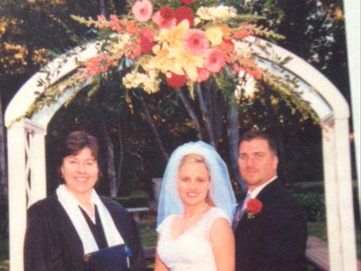 Tmx 1404018398013 Download 27 Santa Barbara wedding officiant