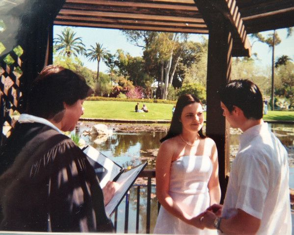 Tmx 1404018411633 Download 28 Santa Barbara wedding officiant