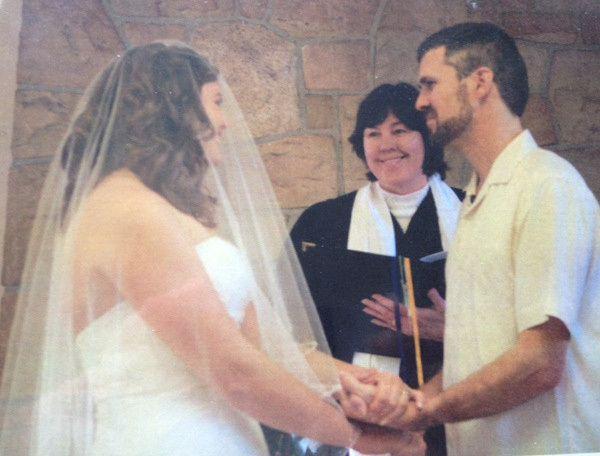 Tmx 1404018435102 Download 29 Santa Barbara wedding officiant