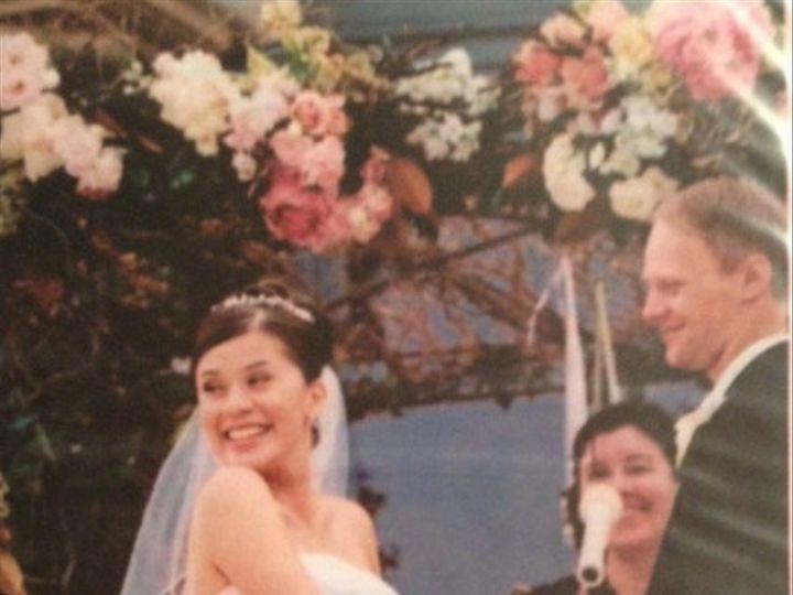 Tmx 1404018561346 Download 47 Santa Barbara wedding officiant