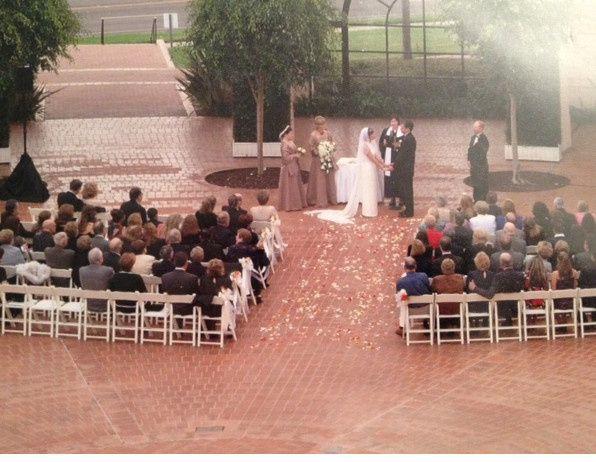 Tmx 1404018576489 Download 49 Santa Barbara wedding officiant