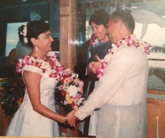 Tmx 1404018594623 Download 53 Santa Barbara wedding officiant
