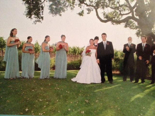 Tmx 1404018639204 Download 57 Santa Barbara wedding officiant