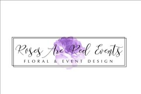 Roses Are Red Events