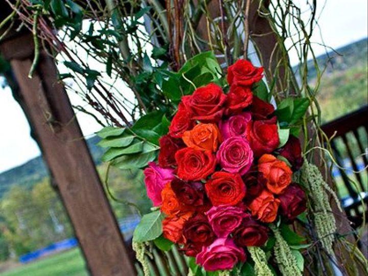 Tmx 1266266601237 2004BobSamara Fraser, MI wedding florist
