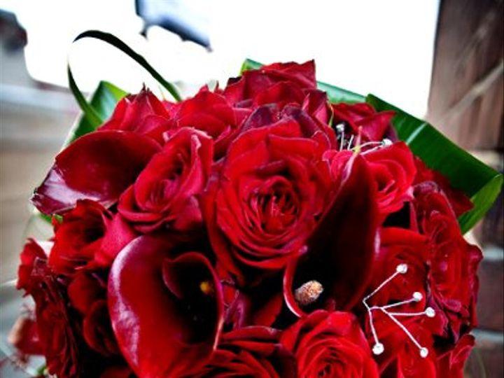 Tmx 1320696333411 1108KellyBill Fraser, MI wedding florist