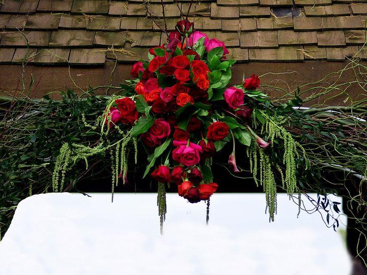 Tmx 1357349942860 2007BobSamara Fraser, MI wedding florist
