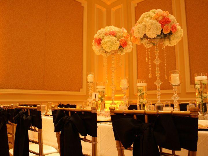 Tmx 1390256535820 Img972 Fraser, MI wedding florist
