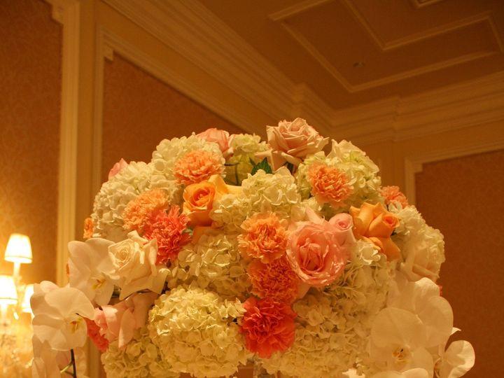 Tmx 1390256589128 Img970 Fraser, MI wedding florist