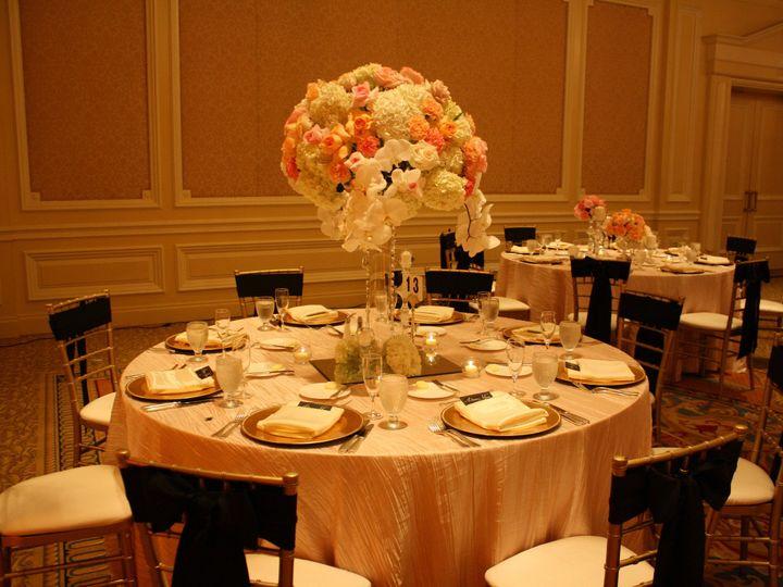 Tmx 1390256645263 Img970 Fraser, MI wedding florist