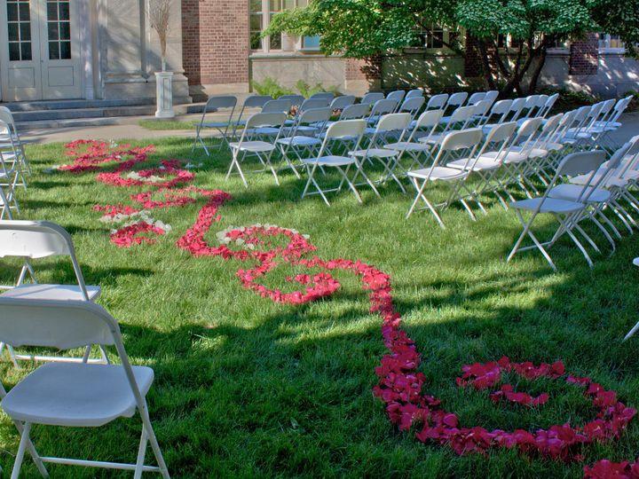 Tmx 1424379939490 Img9175 1 Fraser, MI wedding florist