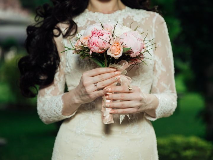 Tmx 1513201772468 Wedding 25951851920 Fraser, MI wedding florist