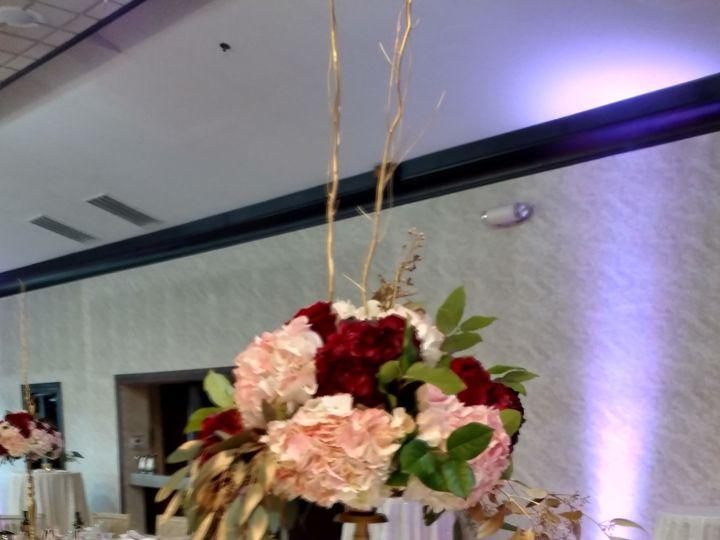 Tmx 1513202665068 Img20171104174933061hdr Fraser, MI wedding florist