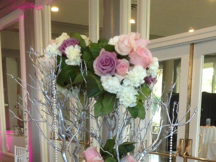 Tmx 2015 09 05 17 58 46 2 51 81130 157904186513434 Fraser, MI wedding florist