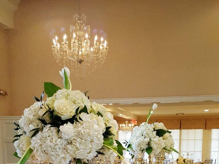 Tmx 20160429 172443 51 81130 Fraser, MI wedding florist