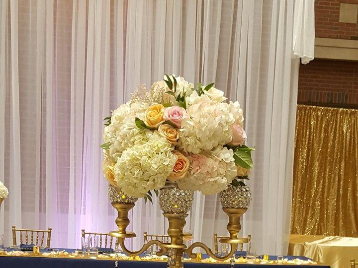 Tmx 20160821 163844 51 81130 Fraser, MI wedding florist