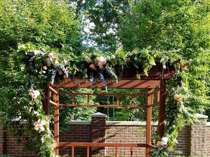 Tmx 20180728 183039 51 81130 Fraser, MI wedding florist